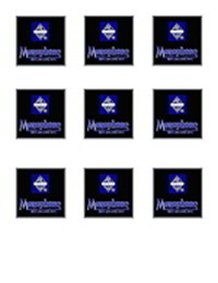 Small Free Monophone Logo Decal free automatic electric monophone 1a ae1 ae1a ae11a telephone Simple Wiring Schematics at nearapp.co