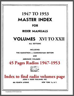 Radios together with Rca Victor M 104 M 108 Schematic Radio Craft June 1935 besides DmludGFnZS1jYi1yYWRpby1zY2hlbWF0aWNz additionally ZnJlZS1yaWRlcnMtc2NoZW1hdGljcw likewise Mob radio. on zenith 10 tube radio schematics